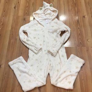 0e8c7cde7365 Boys Cat Jack Amy Coe Pj Pajama Sets Lot